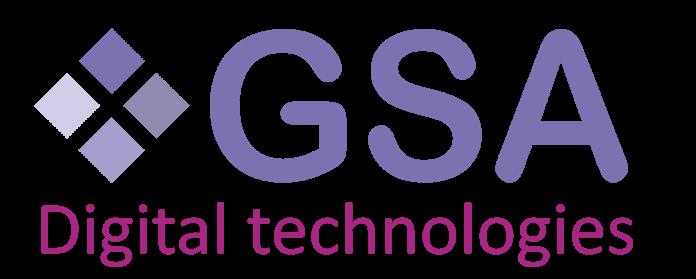 gsa-dt.com